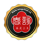 Canadian Wing Chun Fellowship
